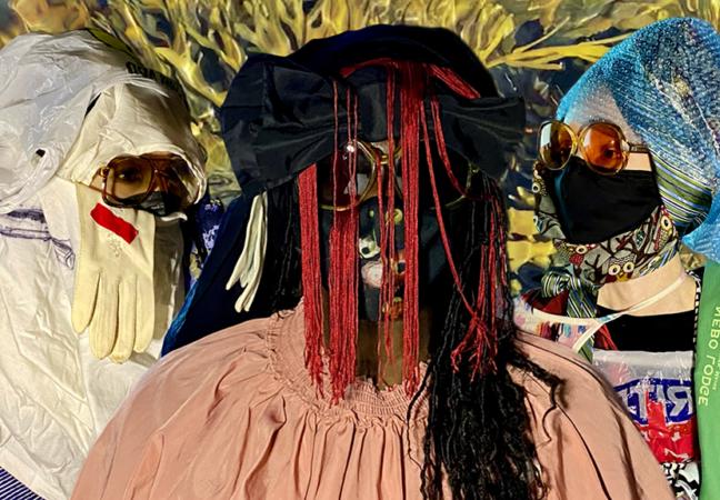 AOE_costumes_seaweed_02_576_forweb