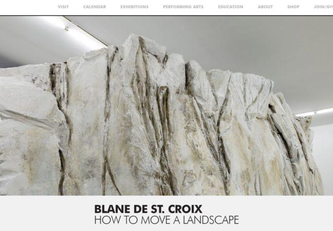 Blane_De_St._Croix-Screenshot-2021-07-21-140010