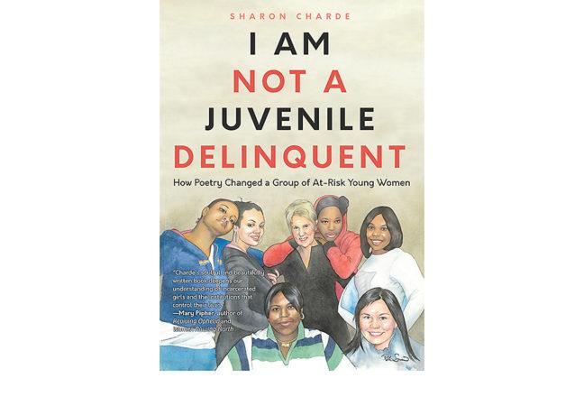 Sharon_Charde_Delinquent_book1275