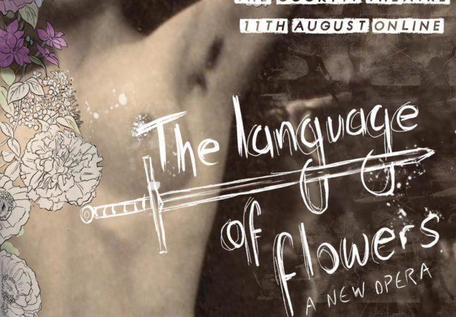 Thelanguageofflowers