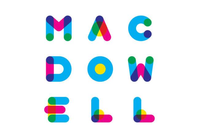 2020edit-Mac Dowell-Logo-full-color1500
