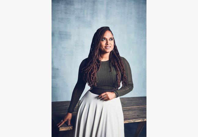 Ava Du Vernay_THR2017-cr-Koury_Angelo_Getty_Images1500