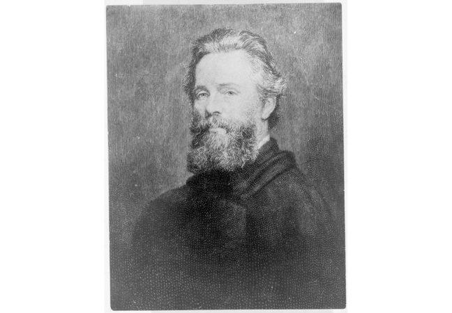 Herman_Melville_portrait_for_e News