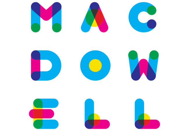 Mac Dowell-Logo-2020-1024x614