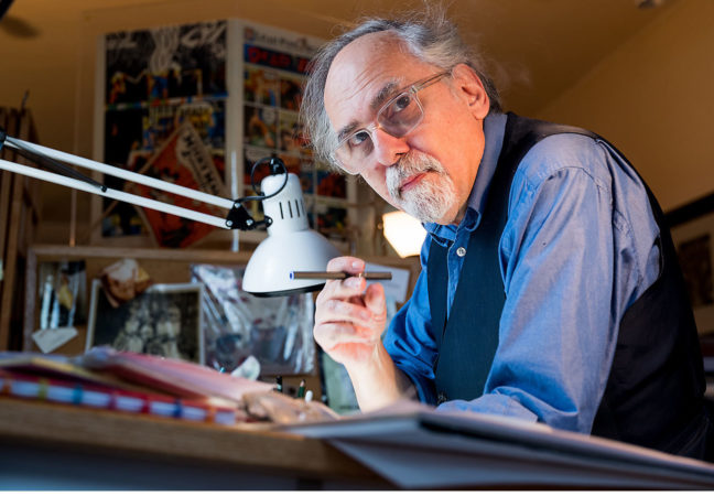 180203_Art_Spiegelman_Portraits_018-28Drafting-Table29