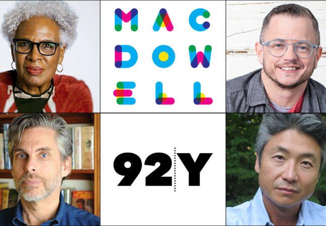 92Y-Mac D-collage1_apr2021-1024x614-news_page