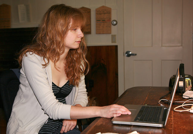 Annie-Baker-NJ-200928150029