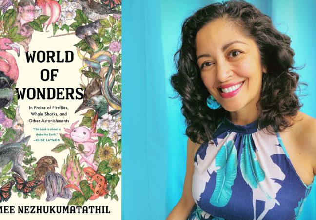 Book_of_Wonders_and_Aimee1