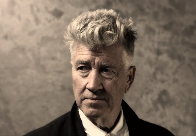 David-Lynch-By-Dean-Hurley