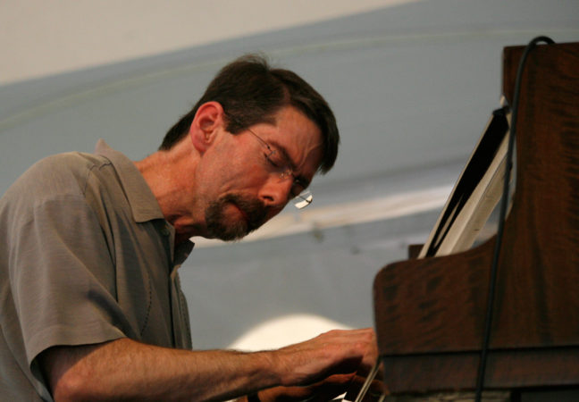 Fred-Hersch-at-Medal-Day-2010