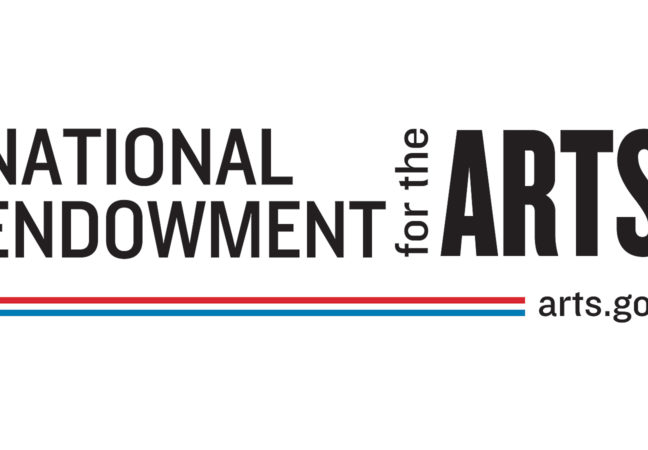 NEA-2018-Horizontal-Logo-with-url2