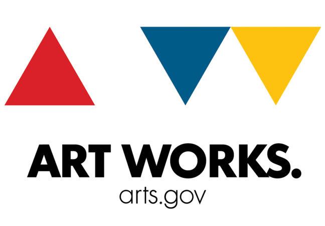 NEA-logo-color-2012