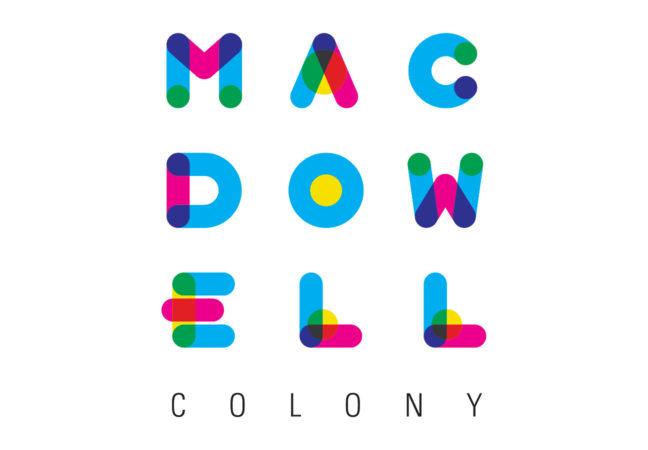 NEW-Mac Dowell-Logo-full-color6