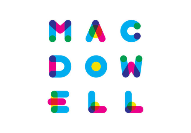 NEW-Mac Dowell-Logo-full-color6a