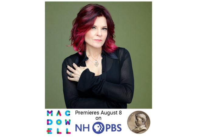 NHPBS-Mac D-announce-Medal Daynewspage
