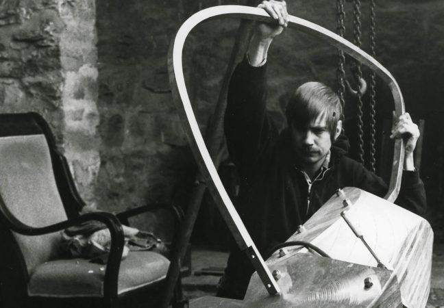 Robert-Dell-in-Alexander-1980