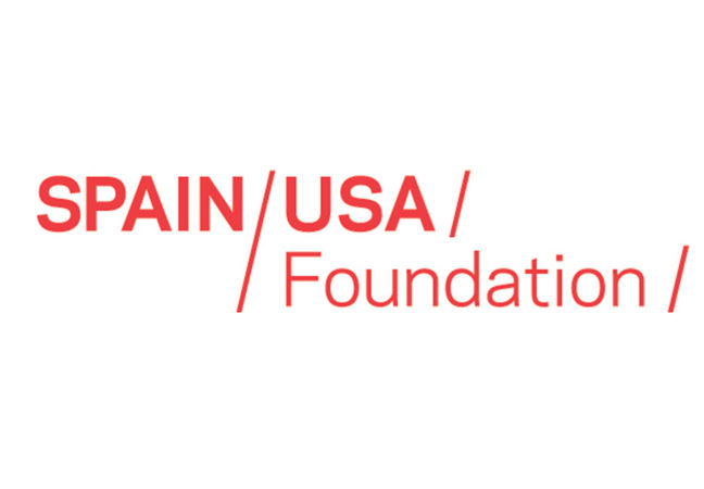 Spain USAFoundation-1500