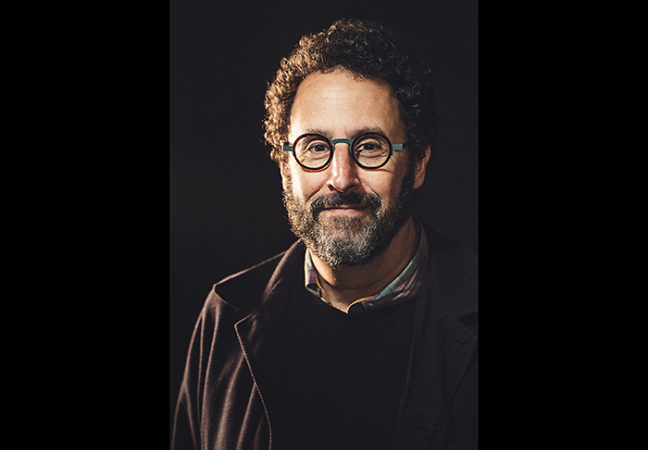 Tony-Kushner-2-28CREDIT-Bryan-Derballa29-medium-high-res.jpg2870029