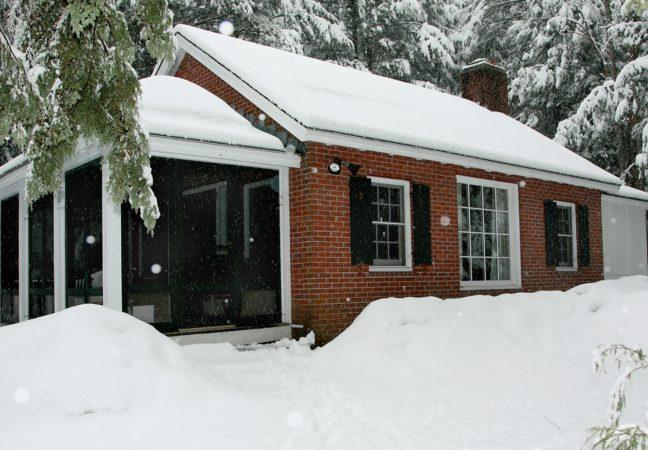 2008-Winter-Kirby-big-snow-cr-Jo28180029