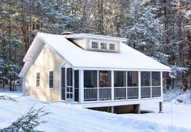 2019Jan Snow-New Jersey-744228150029