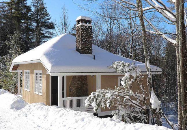 2020Winter-snow-Mac Dowell-cr-JG