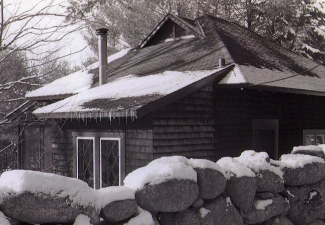 Cheney-winter-BW28Portable29