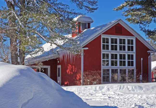 Firth-Feb-2014-deep-snow-Gourlay28Portable29