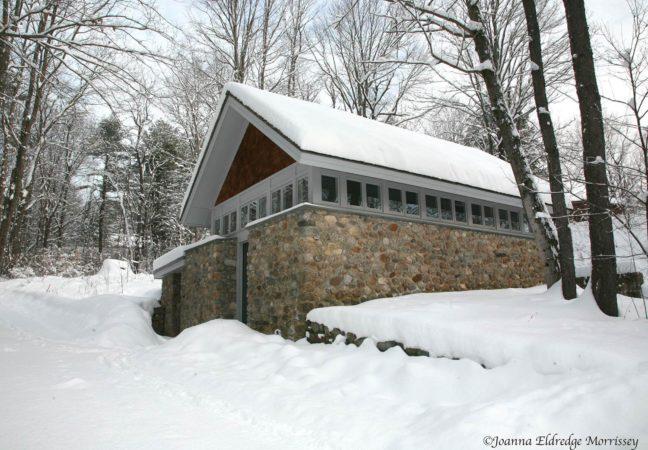 Heinz_winter