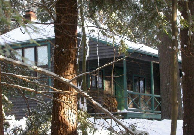 New-Hampshire-winter28Portable29