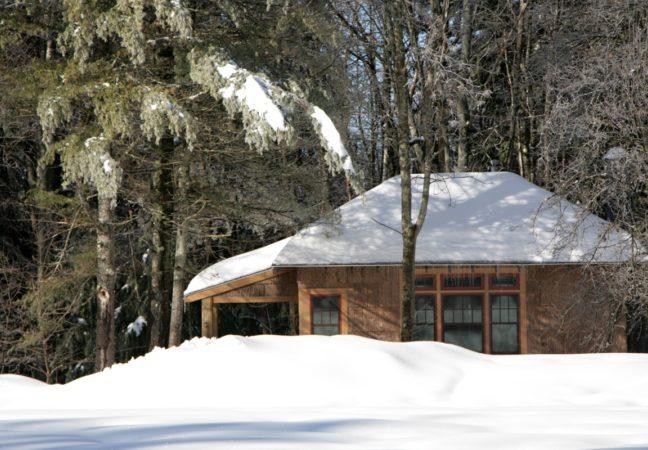 Schelling-winter-Jo28Portable29